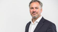 Solarbranche Solarwatt-Chef mahnt neue Förderpolitik an