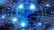 Große Vision: In Zukunft sollen Behandlungen am digitalen Zwilling getestet werden.