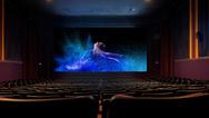 Digitale Revolution im Kinosaal: Filme in 4K-Qualität und nahezu unendlicher Kontrast durch HDR.