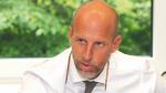Karsten Bier, Recom Power: