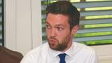 """Michael Brinkmeier, Friwo Gerätebau: """"Wir bezweifeln aber, dass die Verkleinerungsvorteile etwa im Falle E-Bike-Ladegeräte den Invest in GaN oder SiC rechtfertigen würden."""""""