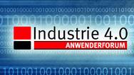 Das Anwenderforum Industrie 4.0 der Markt&Technik gibt Antworten auf alle Fragen zu den Themen Industrie-4.0-Retrofit und Data Analytics.