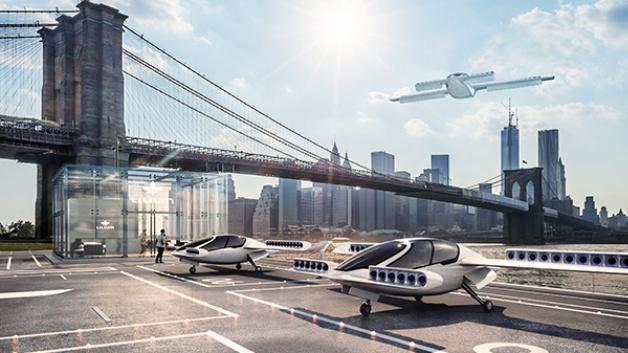 Ziel des Bündnisses ist es, die Hochschullandschaft nachhaltig zu stärken. So kann sich die 2015 gegründete bayerische Start-up-Firma Lilium Lufttaxis künftig vorstellen. Das Unternehmen hat einen vollelektrischen Vertical-Take-off-and-Landing-Jet (eVTOL) entwickelt, der als Lufttaxi Einsatz finden soll, der Prototyp hat bereits umfangreiche Testflüge absolviert. Bisher flossen über 100 Mio. Dollar in die Firma.