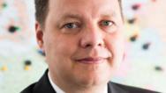 Andreas Bettermann, Geschäftsführer, OBO Bettermann