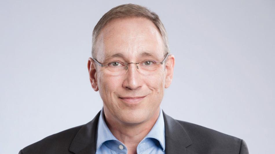 Andreas Falke, FBDi »Isolation ist ein Luxus, den man sich in einer komplexen Welt nicht mehr leisten kann.«