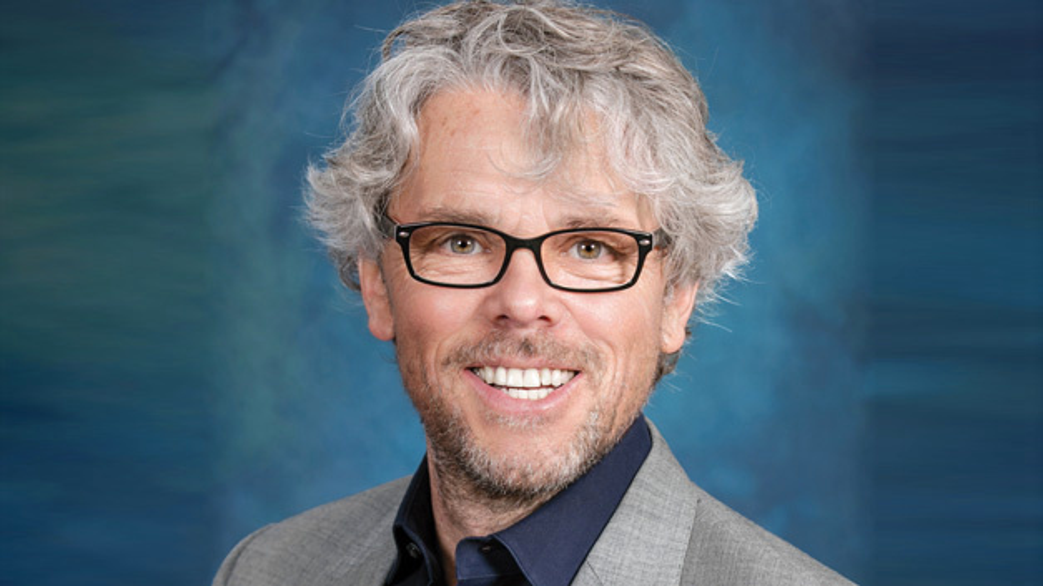 Georg Steinberger, FBDi »Wenn wir als Handel in der Zukunft eine vernünftige Rolle spielen wollen, müssen wir unser Geschäftsmodell permanent hinterfragen und optimieren.«