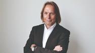 Hans-Jörg Müller, Gira
