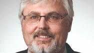 Franz Kammerl  ist Präsident der  KNX Association.