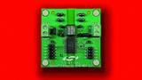 SiLabs_Mehrkanal-Digitalisolator