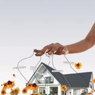 Schmuckbild Smart Home