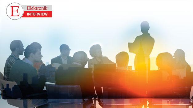 FBDi und Distribution - die Herausforderungen und Zukunft für den Verband und der Branche im Interview.