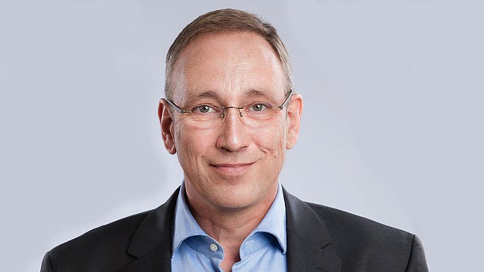 Andreas-Falke vom FBDi