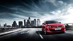 PSA und Fiat Chrysler in Fusionsgesprächen