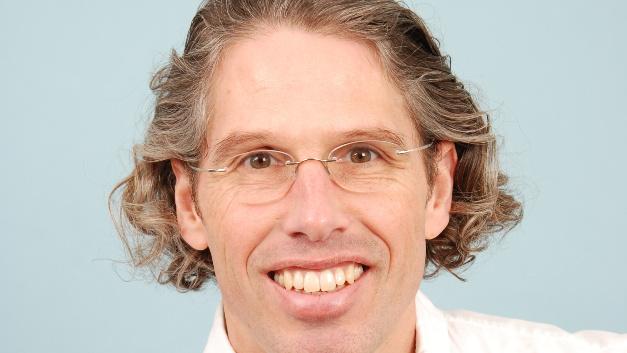 Tobias Stähle, Oracle: »Die Blockchain ist eine revolutionäre Technik, mit dem großen Vorteil, dass für die Umsetzung nur evolutionäre Veränderungen in den Prozessen ablaufen müssen. Das Schöne ist also, dass man klein anfangen kann.«