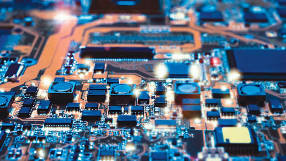 Beim Wärmemanagement sind spezielle Gehäuse- und Leiterplatten-Technologien gefragt.