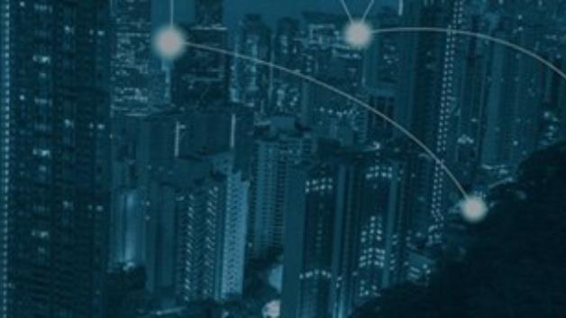 Mit »Oracle Blockchain Cloud Service« können die Firmen nicht nur ihre eigenen Blockchain-Netze aufbauen, sondern sie auch schnell in Oracle SaaS und Third-Party-Anwendungen sowie in weitere Blockchain-Netze zu integrieren.