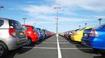 Welches Image haben die Autofahrer der einzelnen Marken?
