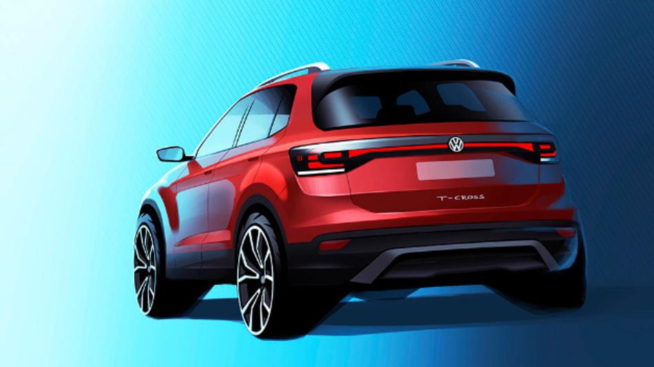 Max Mustermann fährt VW. Bisschen spießiger als der Rest ist er, dafür auch ein bisschen bescheidener. Ansonsten ist der VW-Fahrer ein ziemlicher Durchschnittstyp, der aber etwas unterdurchschnittlich verdient.
