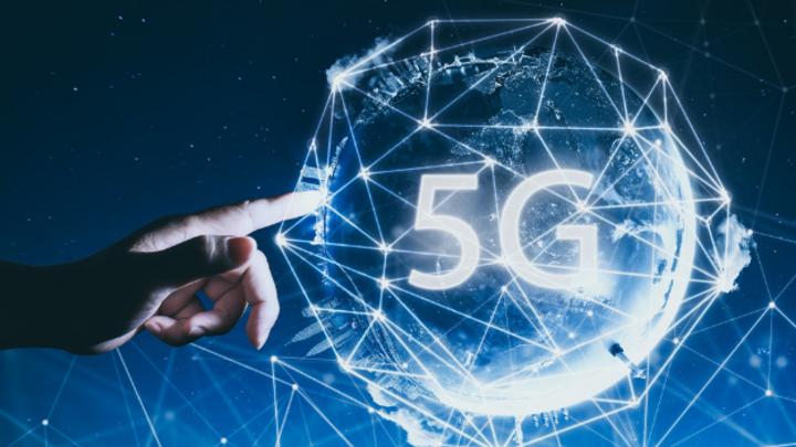Die Sicherheit von 5G soll erhöht werden.