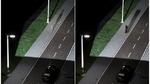 Vernetzte Beleuchtung kann Leben retten