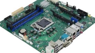 Fujitsu D3641-S