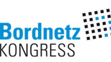 Logo Bordnetz Kongress