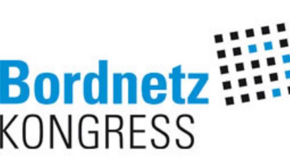 Der Bordnetz Kongress findet im Jahr 2018 am 19.09. statt.