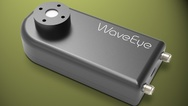 Wave Eye (Vertrieb: Laser Components)