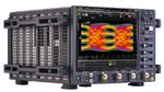 110 GHz Echtzeitbandbreite!