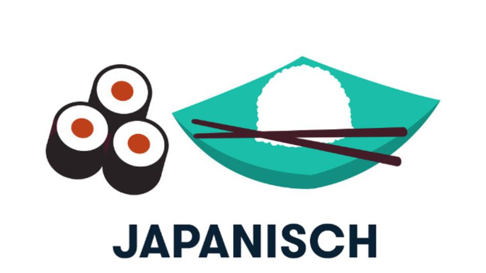 Bei Software-Ingenieur ist der Beruf mit den meisten Nennungen von Japanisch-Kenntnissen im Anforderungsprofil.