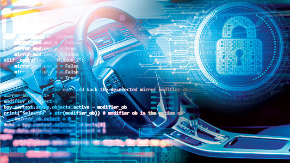 Sicherheitskritische Applikationen lassen sich mit entsprechenden Software-Tests am Laufen halten, ohne teuer Nachbesserungen.