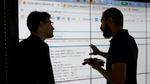 Datenverarbeitung und Kommunikation vor dem Umbruch