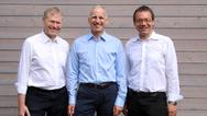 Basler, Silicon Software, Software