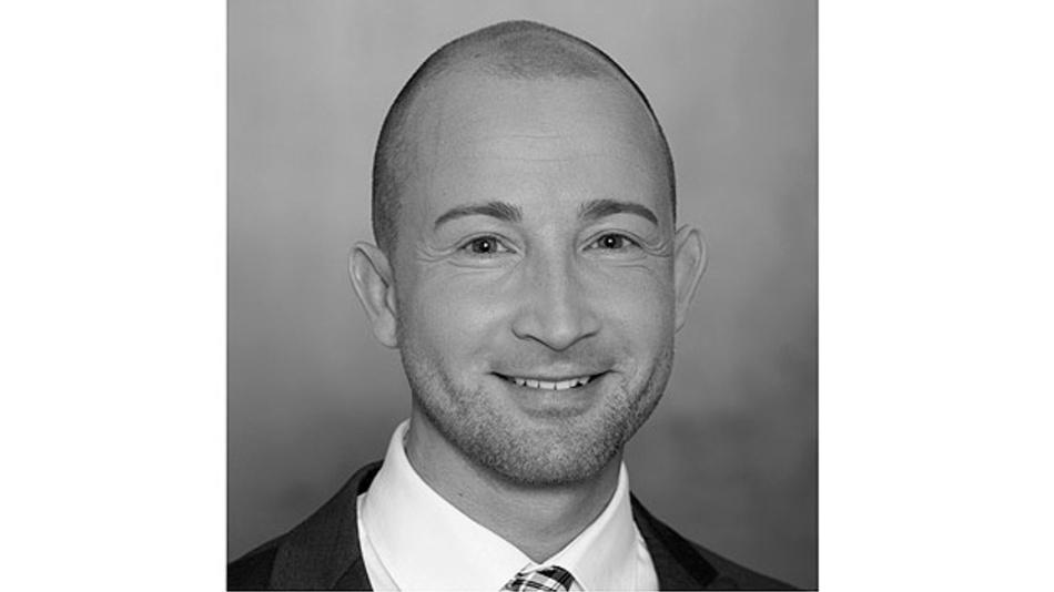 Simon-Leopold von ABG-Partner Consulting.