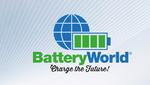 BatteryWorld – die neue Konferenz rund um Akkus