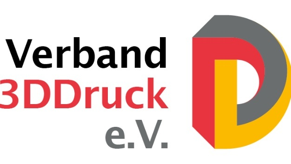 Der Verband 3DDruck e.V. ist die Interessenvertretung aller Akteure rund um die 3D-Druck-Technologie im deutschsprachigen Raum.