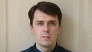 Anton Dolgikh: »Traditionell punkten neuronale Netze im Bereich der Bilderkennung.«