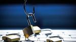 Weltweit 70 Prozent mehr Phishing-Attacken im Homeoffice