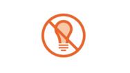 Grafik: Halogenlampenverbot