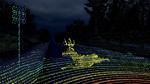 Optoelektronik - Basis für Automobil-Sensoren