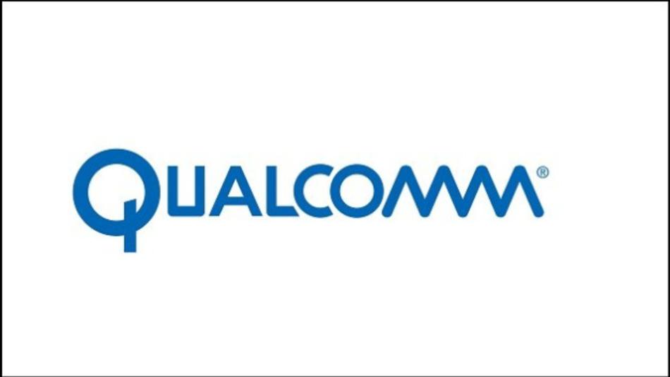 Nach fast zwei jahren gibt Qualcomm auf: Das Kaufangebot für NXP hat CEO Steve Mollenkopf jetzt zurückgezogen.