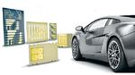 AT&S investiert kräftig in seine Automotivesparte