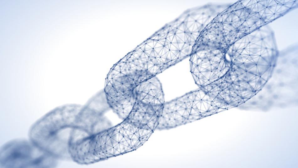 90 spezifische Anwendungsfälle von Blockchain in der Energiewirtschaft hat die FfE gemeinsam mit ihren Projektpartnern identifiziert.