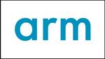 Offener Streit um CEO von ARM China