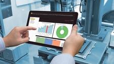 Power-BI-Plattform Daten visualisieren - so geht es!