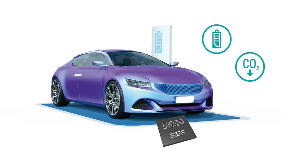 Neue Impulse zur Elektrifizierung von Fahrzeugen bietet die Greenbox eine reale Entwicklungsumgebung.