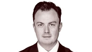 Oliver Delvos