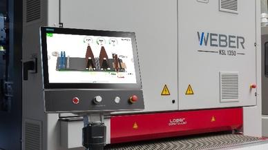 Nutzerorientierte HMI-Design, Siemens