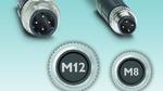 Vergleich zu M12-Steckverbinder, Phoenix Contact