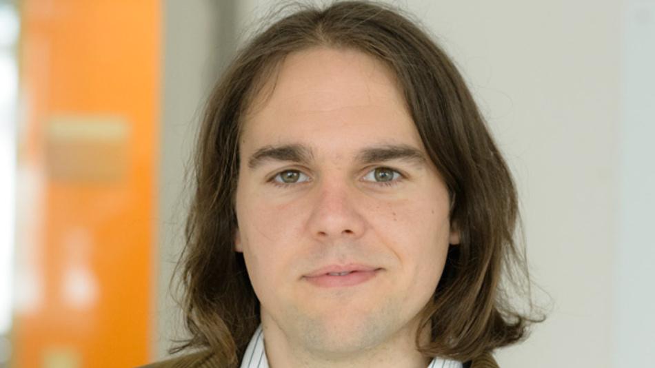 Dipl.-Inf.(FH) Ferdinand von Tüllenburg, M. Sc. arbeitet im Forschungsbereich Advanced Networking Center bei Salzburg Research.